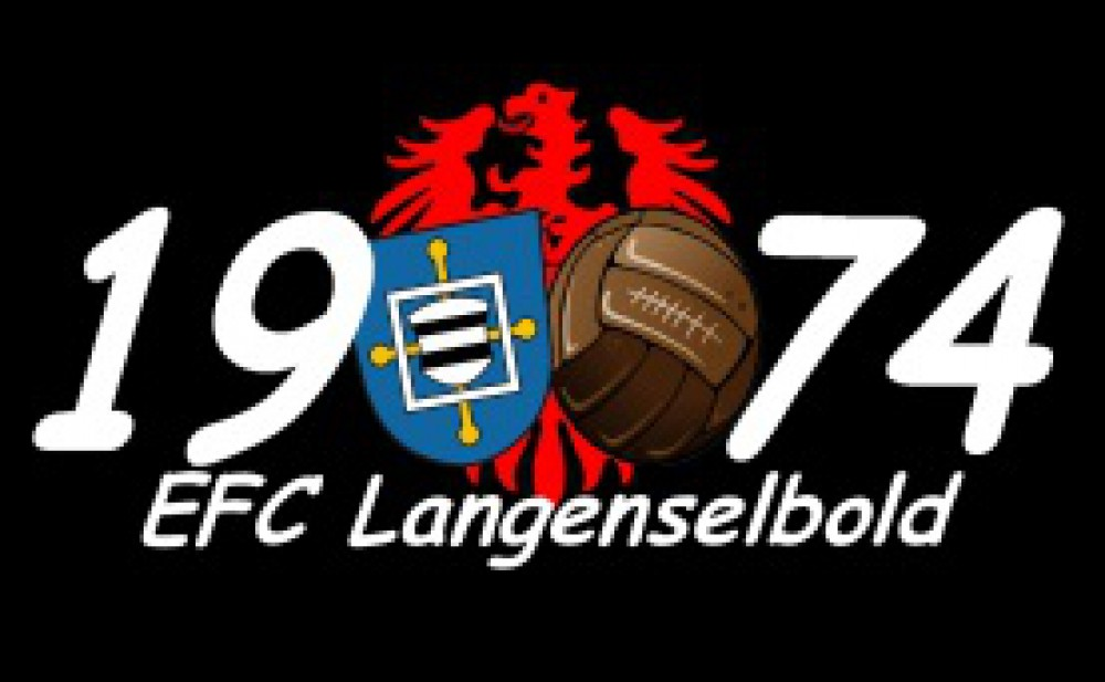 EFC 1974 Langenselbold